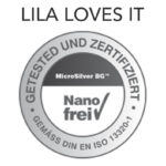 Nano-frei-lila-loves-it